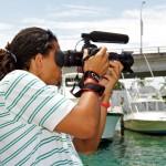 Lexus Fishing 17.7.12 082042012-07-17