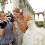 Tim with Oreily Hall bride