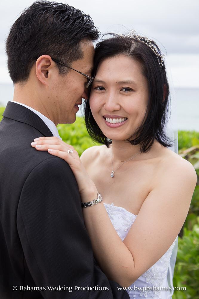Lee Yu
